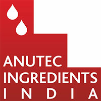 Anutec Ingredients India 2020